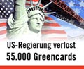 Greencard Verification Service